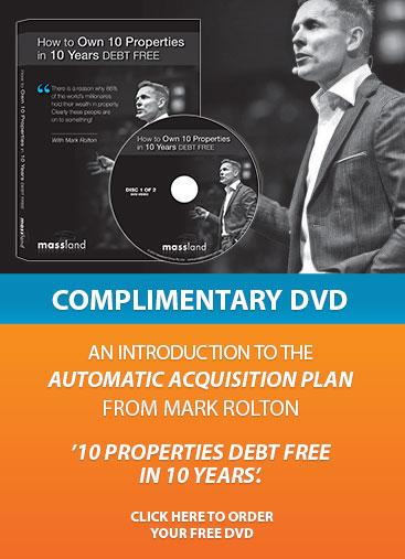 COMPLIMENTARY DVD